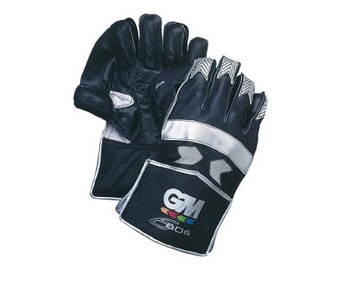 Gunn & Moore 606 Cricket Wicket Keeping Gloves