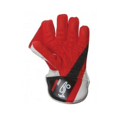 Kookaburra Brad Haddin 1000 Wicket Keeping Gloves