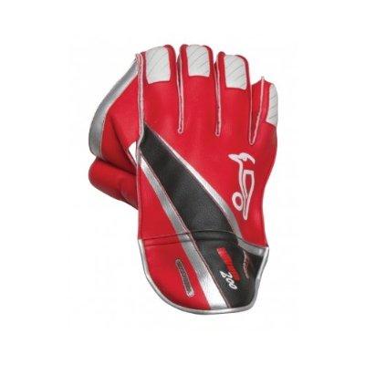 Kookaburra Haddin 200 Wicket Keeping Gloves