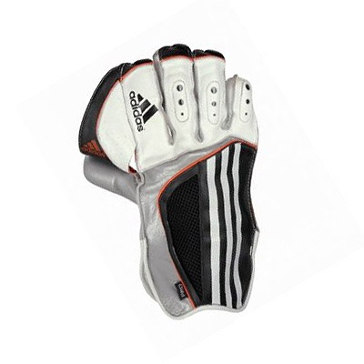Adidas 2011 Pro Wicket Keeping Gloves
