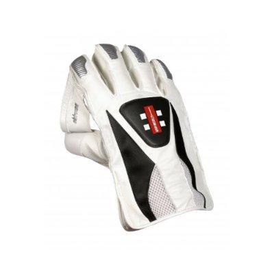 Gray Nicolls 2011 Oblivion Wicket Keeping Gloves