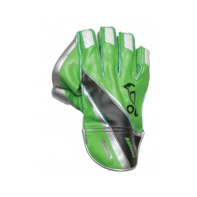 Kookaburra Kahuna Wicket Keeping Gloves
